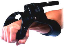 Forearm Exerciser