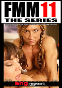 FMM 11 - The Series Vol 11