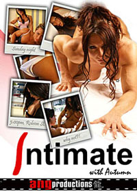 Intimate - The Series Vol. 01