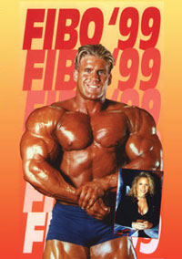FIBO '99: It's FIBO time in '99