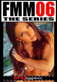 Kerstin+Khalfani 2006 Iron Man NPC Figure Contest 2006 Iron Man NPC ...