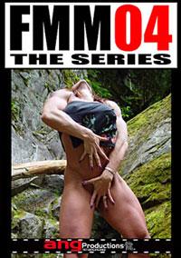 FMM 04 - The Series Vol 4