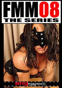 FMM 08 - The Series Vol 8