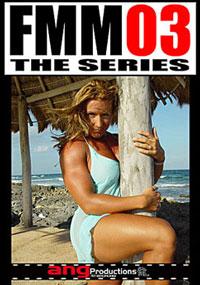 FMM 03 - The Series Vol 3