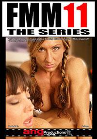 FMM 11 - The Series Vol 11