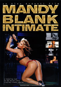 MANDY BLANK INTIMATE